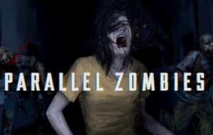 Zombies in Your Neighborhood – Parallel Zombies Review