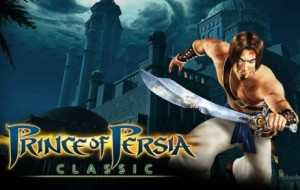 Prince of Persia Classic for Android Review