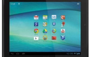 Introducing Archos 97 Platinum 9.7-inch Android Tablet