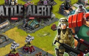 Battle Alert – Red Uprising [Android Game Review]
