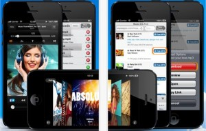 Free Music Download Pro Plus for iPhone, iTouch
