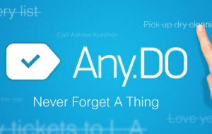 Any.DO Moment Launches for iPhone and Android