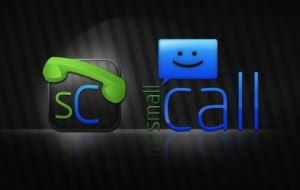 Small Call – Android App Review
