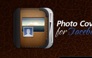 Creating Awesome Facebook Photo Covers