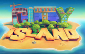 City Island-Building a Booming Metropolis [Android Game Review]