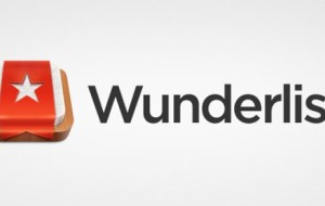 Wunderlist for Android and iOS is Wonderful (App Review)