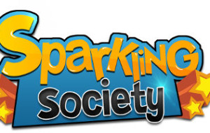Getting to Know Sparkling Society