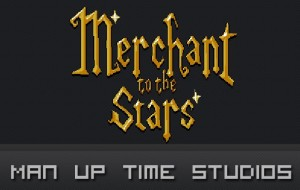 Selling Steel – Merchant to the Stars [Video Game Review]
