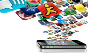 Some mobile apps for your iPhone you probably never heard of