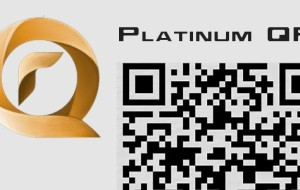 Platinum QR [Android App Review]