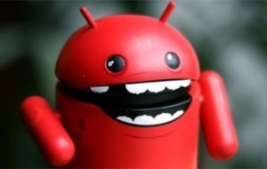 Dangerous Apps: Do You Have One on Your Phone?