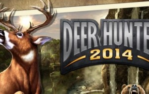 Deer Hunter 2014 [ Android Review]