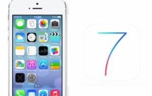 Techradar – Few Surprises That You Did Not Know About IOS7