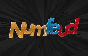 Numfeud [iOS Review]