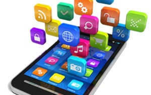 How To Come Up With Great App Ideas – Start With The Need Or The Want