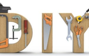 Tackle That Next DIY Job With A Smile On Your Face Thanks To These IOS Apps