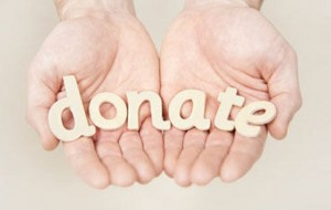 5 Heartwarming Apps That Can Help You Donate To The Less Fortunate