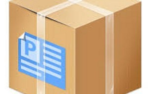 Tracking Packages with Parcelle [Android Review]
