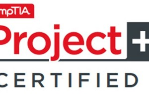 The CompTIA Project+ Certification Exam Does Not Require Higher Education Courses