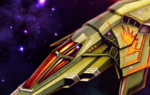 Alien Assault Tower Defense TD [Android Review]