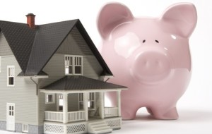 Apps for Helping You Save Towards Your Mortgage Deposit