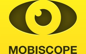 Mobiscope Cloud [Android App Review]