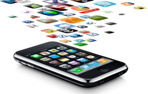 Better Business with Business Apps