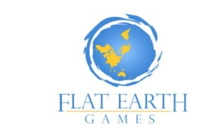 Getting to Know Flat Earth Games
