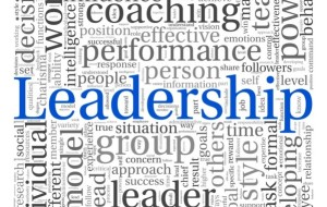 Becoming a better leader- LeaderFocus [iOS App Review]