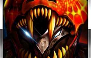 Lord of Darkness 2 [Android App Review]