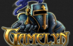 Interview with Gamelyn Games