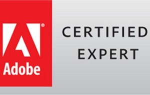 How To Get The Most Out Of Boot Camps For Adobe Certification Exams