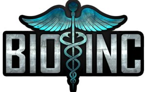 Get Bio Inc, a medical strategy simulator for free