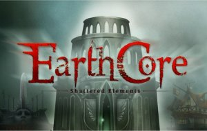 Earthcore: Shattered Elements debuts on the App Store
