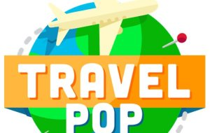 Trivia for the world travelers – TravelPop