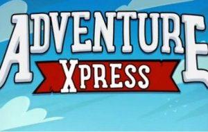 The mail must get though – Adventure Xpress [Game Review]