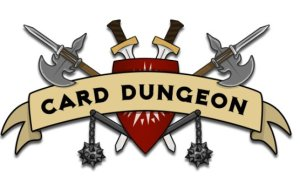 Card Dungeon gets an update