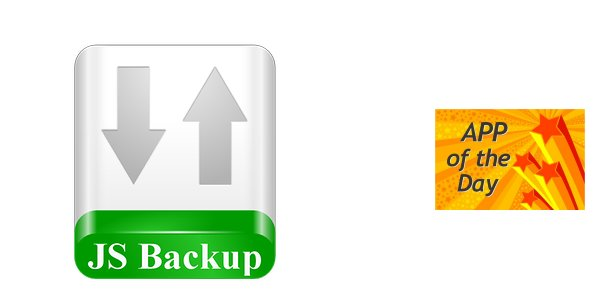 Restore ipad from backup file