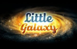 Little Galaxy get biggest ever update