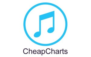 Finding Music (and more) on the Cheap – CheapCharts [App Review]