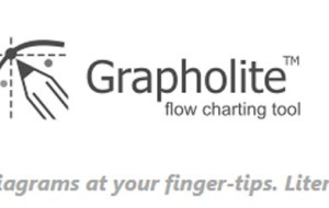 Grapholite is Now Available on iPad (and other platforms)