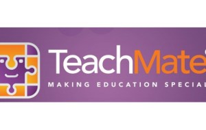 SpecialNeedsWare launches Teachmate365 [iOS App]