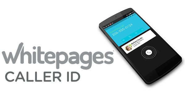 Whitepages Caller ID & Block [Android App]App Review Central