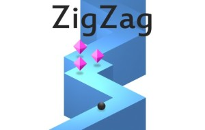 Zigged when I should have zagged-ZigZag [Video Review]
