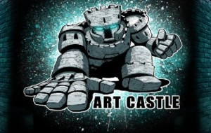Interview with Art Castle Ltd
