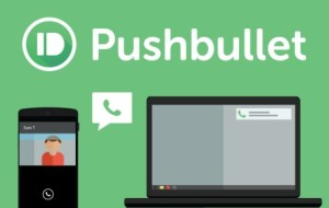 Staying Connected with Pushbullet [Video Review]