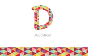 Dubsmash – App Review