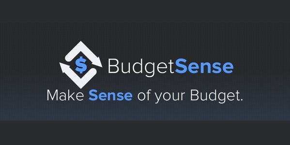 keeping track of your money budget sense app review app review
