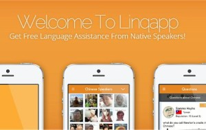 Linqapp [Android App]