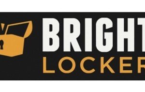 BrightLocker – A new alternative to Kickstarter for videogames